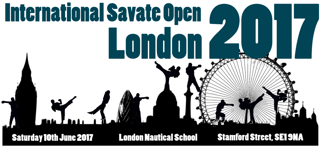 london-savate-international-open-2017-banner