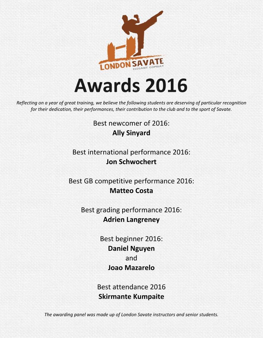 london_savate_student_awards_2016