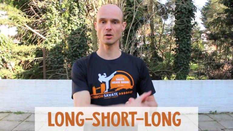 Long-Short-Long