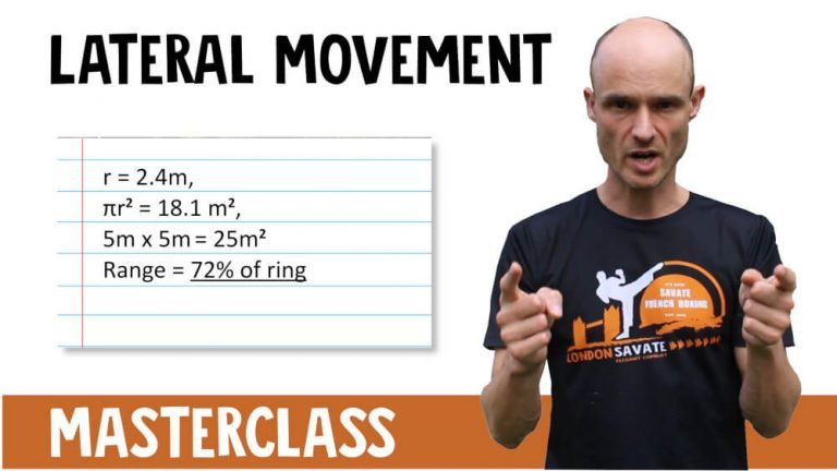 Lateral Movement Mastery