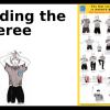 reading the referee thumbnail